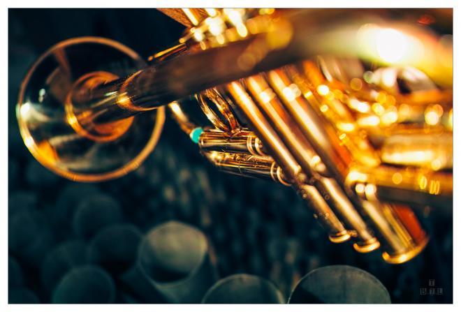 170404 trompette et orgue