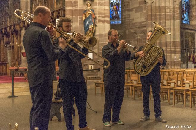 Quatuor Opus.4