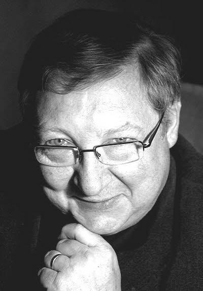 Claude Schnitzler