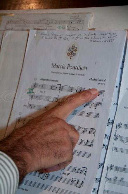 Concert du Patrimoine 14/09/2013