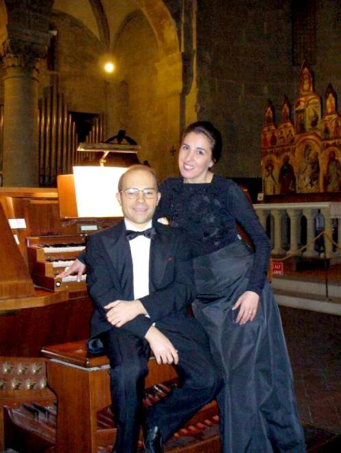 9 juillet 19 duo trovato martinelli