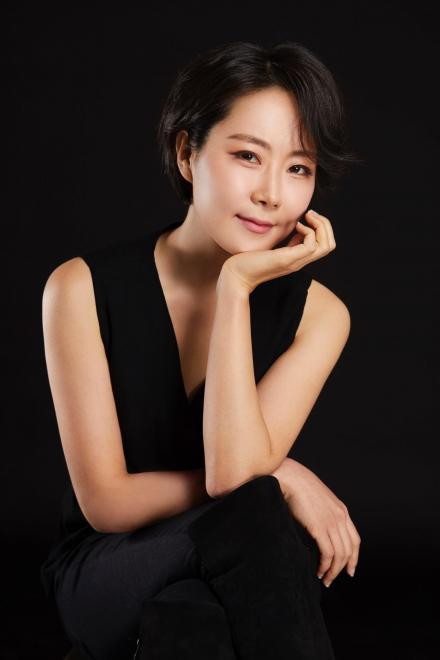 Kumi Choi, organiste