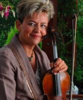 Malgorzata Calvayrac
