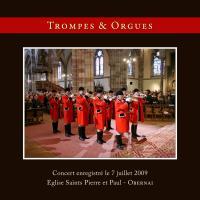 trompes-orgues1.jpg